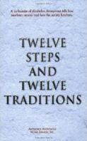 Twelvestepsandtwelvetraditions