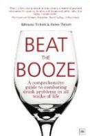 beatthebooze