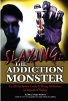 slayingtheaddictionmonster