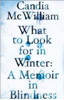 whattolookforinwinter